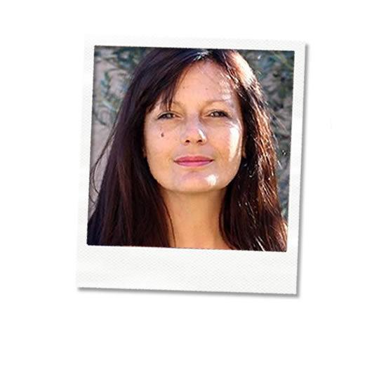 Lisa Dumont